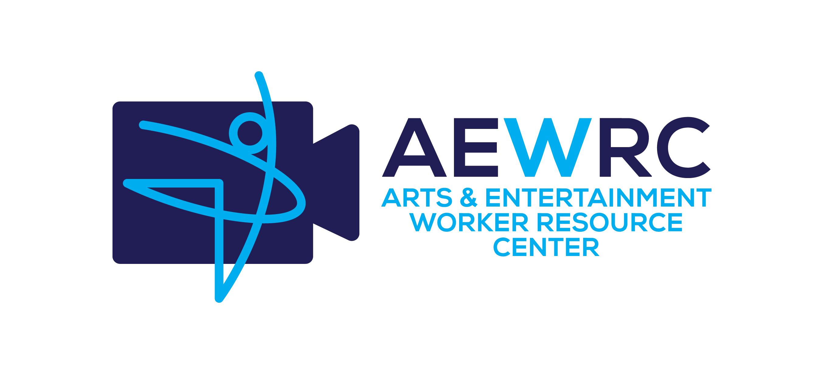 AEWRC logo
