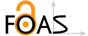 FOAS Logo