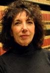 Janet Rizzuto