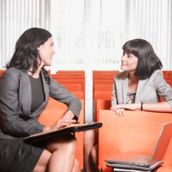 Photo: Advance Employee Relations and Investigations