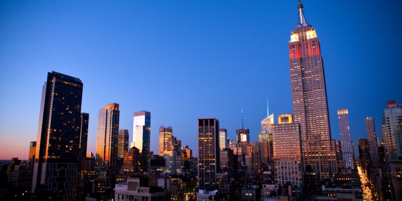 graduate degree programs the ilr school cornell university master of professional studies new york city