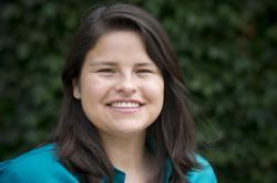 Angie Estevez-Prada
