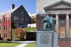 ILR labor economists a core strength of Cornell University Economics Department
