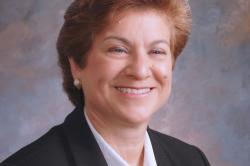 Weinstock '75 named to emergency panel