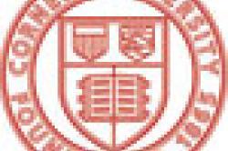 Cornell debate program ranked highest among 800 internationally