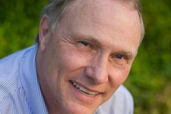World-renowned economist visiting ILR March 14-18