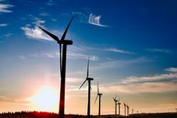 International labor leaders meet to discuss climate and energy