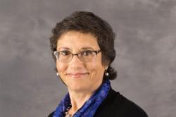 Erica Groshen - ILR Visiting Senior Scholar
