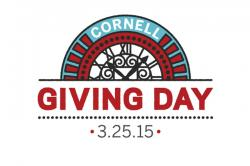 Giving Day 2015