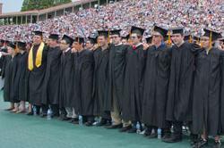 Cornell University - ILR School : ILR News Center :  Making a Better World