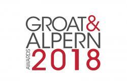 Groat and Alpern 2018