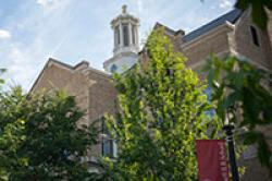 Five professors joining ILR in 2014-15