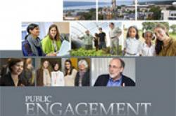 ILR Public Engagement: Applying world of work research