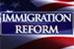 Medina, Johnson discuss 2013 efforts