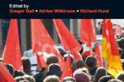 Hurd coedits international labor handbook