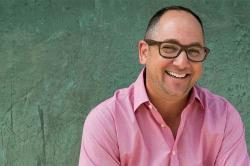 Jamey Edwards, CEO of Cloudbreak Health