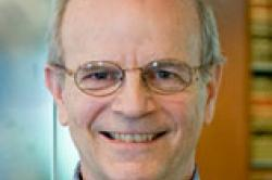 ILR lecturer named to trade-labor advisory group