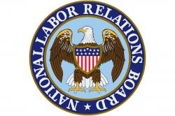 National Labor Relations Board