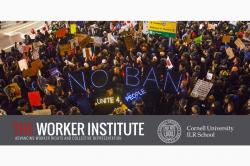 The Worker Institute at Cornell