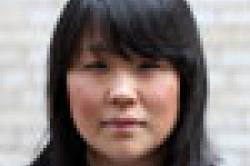 Kim Ph.D. '11 wins for paper based on dissertation