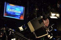 Cornell University: Worker Institute: News: On the Set