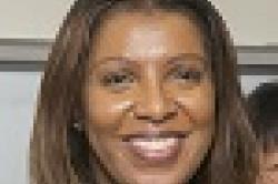 Cornell University: Worker Institute: News: Celebrating Working Women