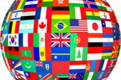 Cornell University - ILR School : ILR News Center :  New Global Scholars Program will recognize students for international study