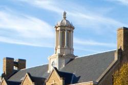 Cornell University - ILR School : ILR News Center :  Social Justice Career Fair 2012
