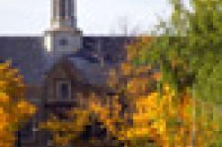 Cornell University - ILR School : ILR News Center :  Who's Got the Answer?