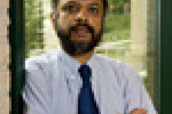 Sarosh Kuruvilla has been awarded a grant from Cornell's Jeffrey S. Lehman Fund for Scholarly Exchange with China.