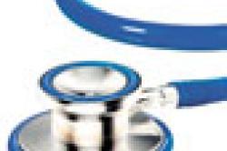 ILR's Healthcare Transformation Project