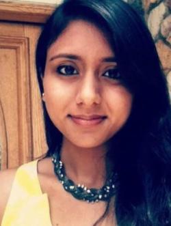 Neha Dutta