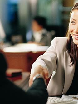 Photo: Leadership Essentials