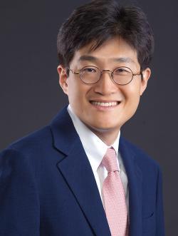 Kwanghyun Kim