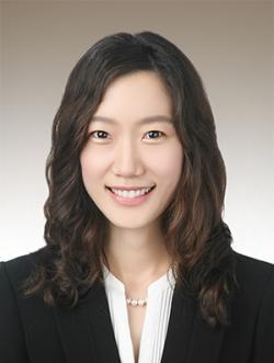 Na Yoon Kim