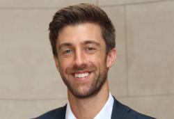 Evan Riehl