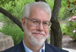 George Boyer