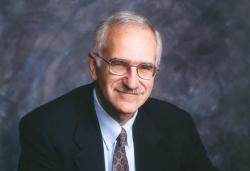 Robert Hutchens