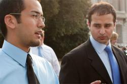 Institute for Compensation Studies, ICS, Cornell ILR
