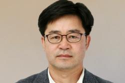Sungkyun-Lee