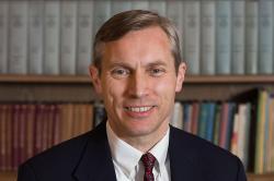 Alexander Colvin