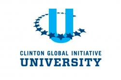Clinton Global Initiatives University (CGI U)
