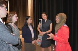 Cornell-High-Road-Fellowships-Buffalo-NY