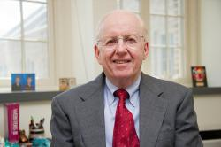 American Sociological Association will recognize professor Lawler in August
