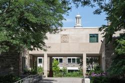 ILR School