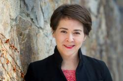 Lisa Nishii, Associate Professor and Chair of ILR International Programs