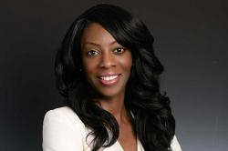 Nicole Smart MPS '15 - ILR Graduate's diversity and inclusion work spans industries