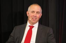 Rob Landau