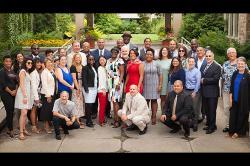 New York State AFL/CIO/Cornell Union Leadership Institute