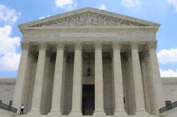 ILR Faculty Perspectives - Supreme Court Janus Case Decision